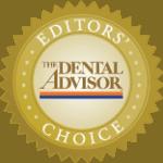 editors-choice dental advisor dental packs